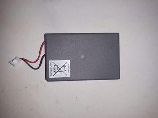 Bateria Dualshock 4