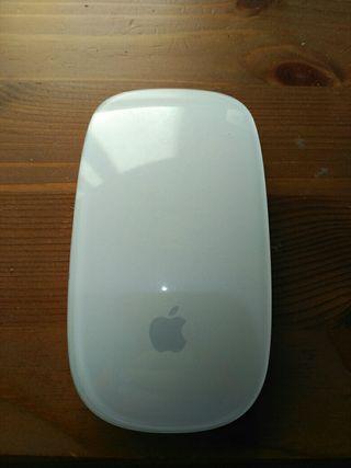 Roton inalambrico de Apple Magic Mouse