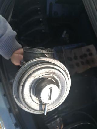 EGR Rover 75 2.0CDTI 131 cv 2003