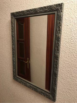 Espejo espejos