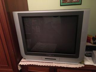 Tv 29 tubo + tdt.