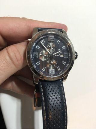 Reloj Festina F16585