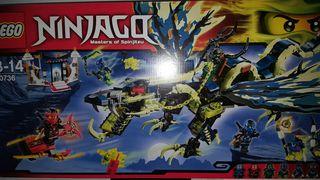 ninjago masters of spintzu