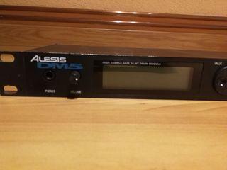 Modulo Alesis DM5