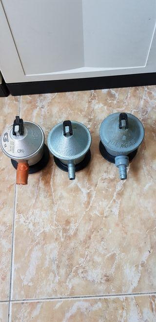 alkachof de botano 3 unidades