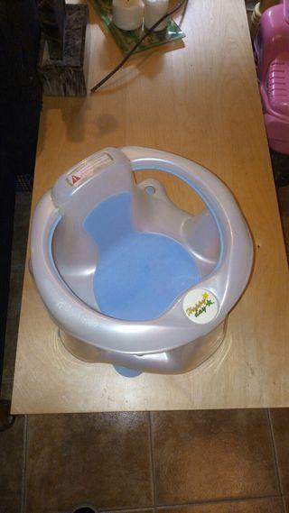 adaptador bañera