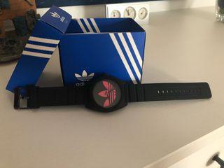 Reloj Adidas Deportivo