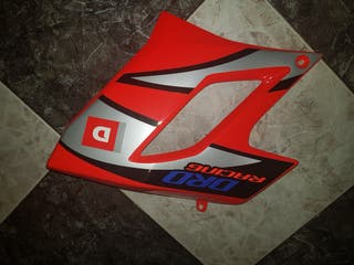 cachas drd racing