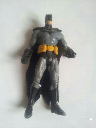juguete figura de acción batman