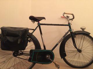 Vélo DILECTA