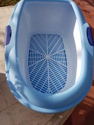 gatera wc