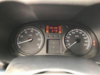 Renault Clio 1.5 DCI 90 Cv
