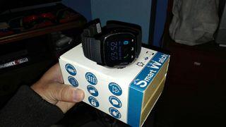 Smart Watch innnova