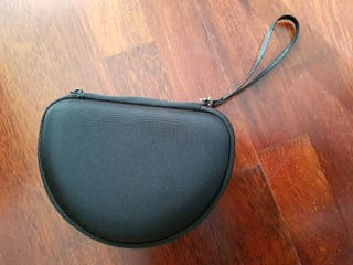 Funda auriculares