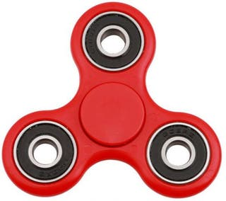 Spinners varios colores