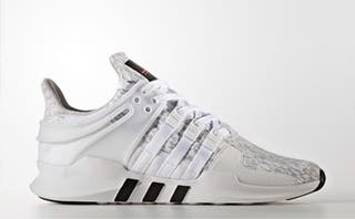 Zapatillas Adidas EQT 44