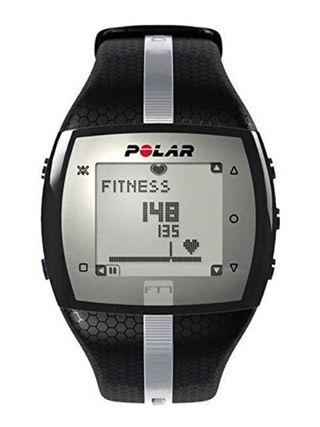 Reloj POLAR FT7