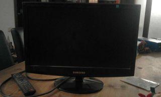Television - Monitor Samsung