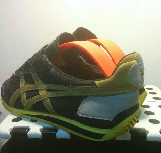 Zapatillas Onitsuka Tiger California 78