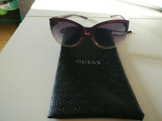 Gafas sol Guess mujer