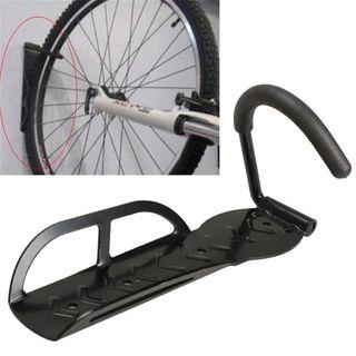 cuelga bicicletas