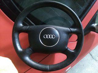 Volante Audi A4 B6