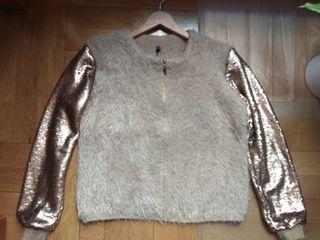 jersey elegante talla 40-42
