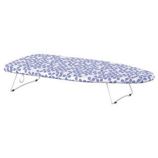 Mini tabla planchar ikea