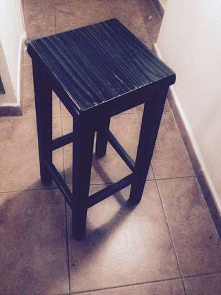 mobiliario de hosteleria