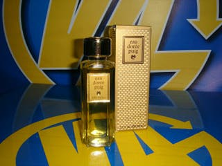 Perfume DORÉ de Puig buen estado