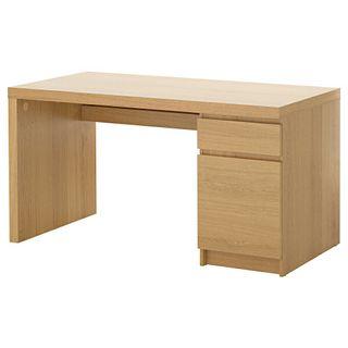 Mesa despacho, dormitorio, escritorio