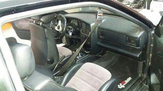 VW CORRADO G60 AMERICANO