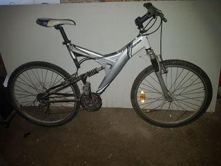 50 euros bicicletas