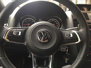 Volkswagen Scirocco 2016 (R Line 150 CV)