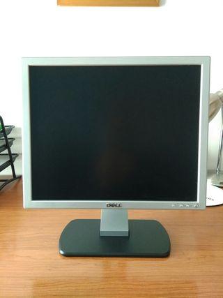 Monitor para ordenador en perfecto estado.