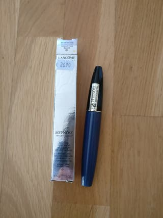 Rimmel Lancome azul nuevo