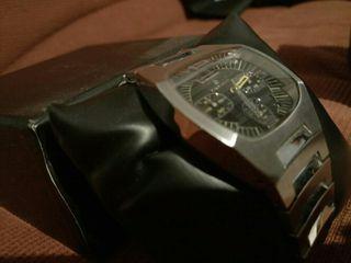 Reloj cronometro Radiant