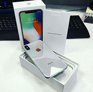 apple iphone 6-7-8plus Unlocked