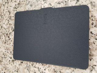 Funda ebook Kindle