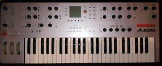 Sintetizador Alesis Ion