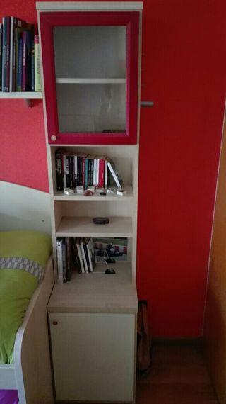 Mueble habitacion