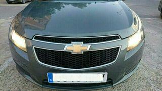 Chevrolet.Coche