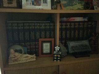 enciclopedia espasa