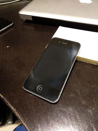 Iphone 4 16gb
