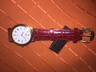 Reloj Lotus Quarz