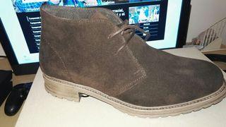 zapatos hombre selected