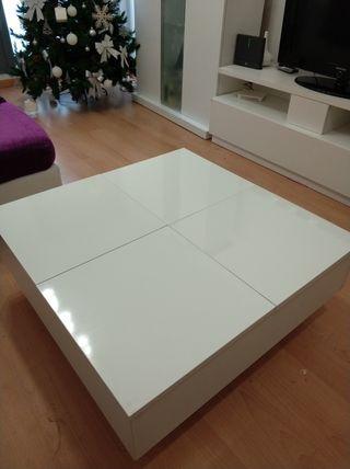 mesa centro oferta final