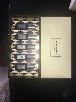 Perfume de Jo Malone