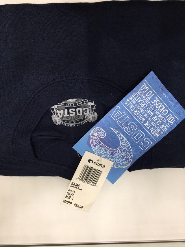 b8a4fdc6692d Camiseta costa del mar de segunda mano por 25 € en Zaragoza en WALLAPOP