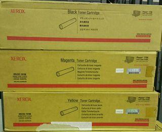 Toner Original Xerox Phaser 7750